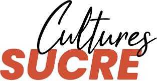 Cultures Sucre