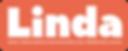 Linda-Logo-lettre-info-diététiciens-CMJN