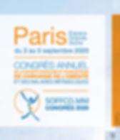 Sofcomm-chirurgie-bariatrique-2020-paris