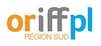 Logo ORIFF PL Région SUD-2_ok.jpg