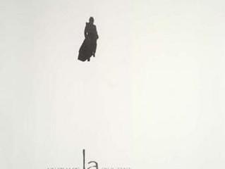Être d'ailleurs, devenir d'ici avec La Sarrasine (1992) de Paul Tana