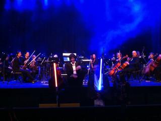 Orchestre du septième art (OSA), ou comment reconnecter avec la musique de films