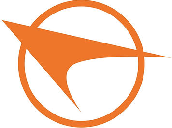 CREATE LOGO orange_OL _edited.jpg