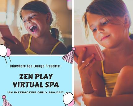 Girls Virtual Spa JPEG.PNG
