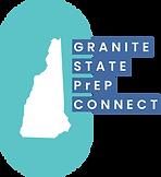 GSPC Logo.png