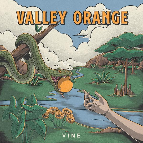 VINE Front (jpg).jpg
