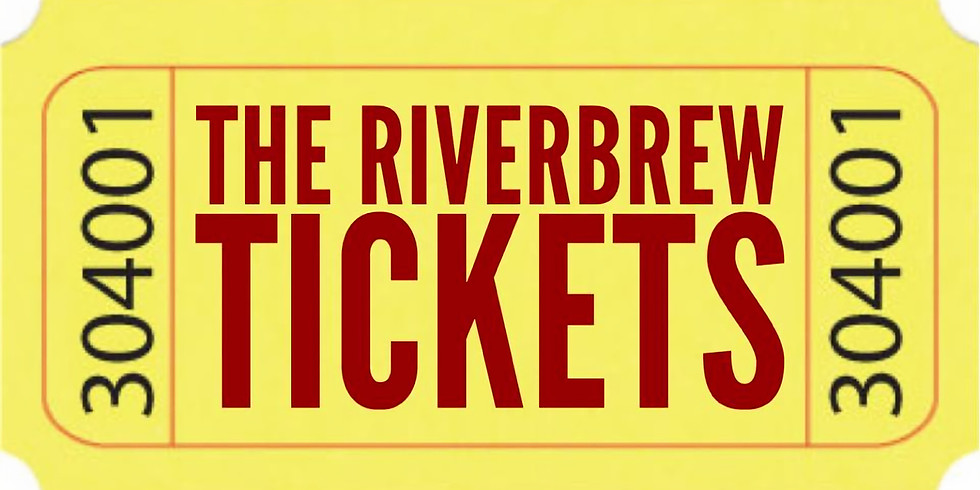 Riverbrew Pre-Christmas Bash at The Oaktree Arena