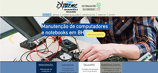 site Extreme Informatica.png