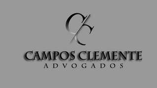 Logo  Campos Clemente.png