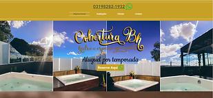site Cobertura Bh.png