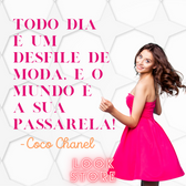 Foto-Instagram-Moda.png