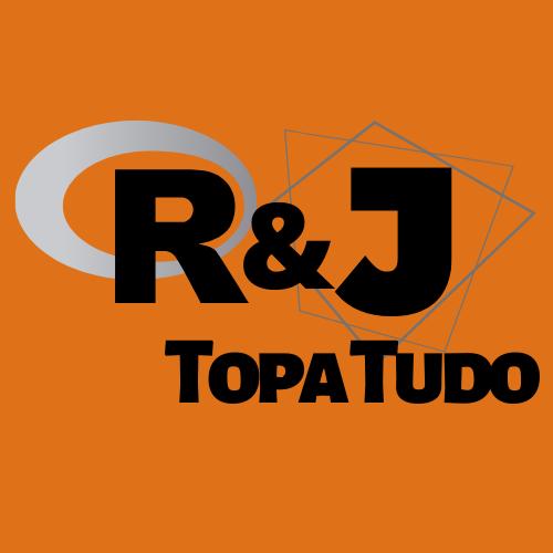 Logo ReJ Topa Tudo.png