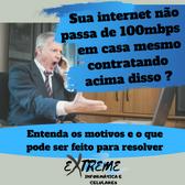 Sua_internet_nao_passa_de_100mbps_em_ca