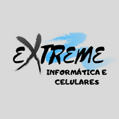 Logo Extreme Informatica.png