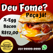 Foto-Instagram-Lanches.png