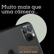 Foto-Instagram-celular.png
