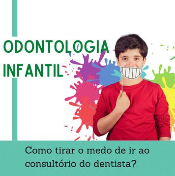 foto-instagram-odontologia.png