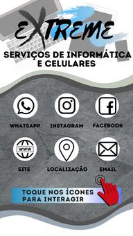 cartão digital Extreme Informática.png