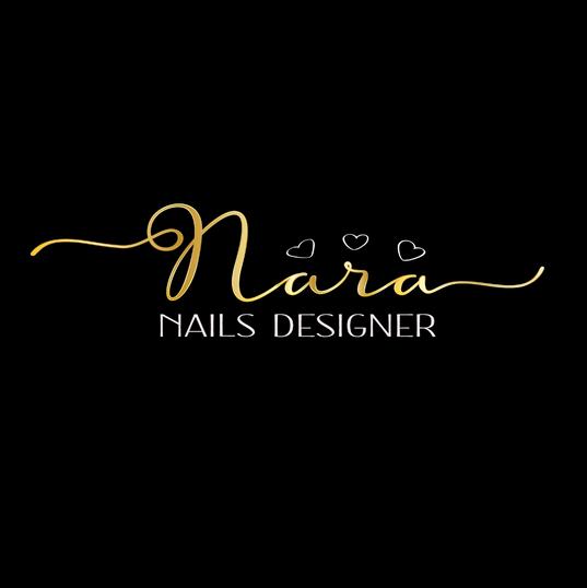 Logo Nara Nails.png