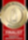 finalist-logo-sml.png