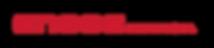 cnooc-logo-down.png