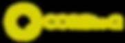 New COREteQ Logo.png
