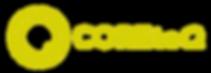 COREteQ logo png.png