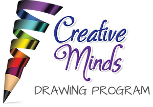CREATIVE MINDS logo crop.png