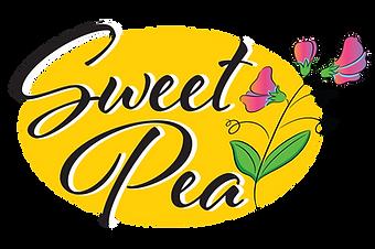 SweetPea Master LOGO.png