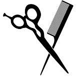 default scissors_edited.jpg