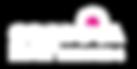 CordovaBayRecords-Pink-White-Logo.png
