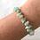 Thumbnail: Turquoise Amazonite