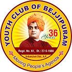 YCB Logo.jpg