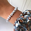 Thumbnail: Personalised Blue Lace Agate