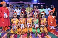 Swami vivekananda jayanthi-2 (1).JPG