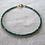 Thumbnail: Emerald - Gold Filled