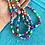 Thumbnail: Tutti Frutti Necklace