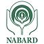 nabard.png