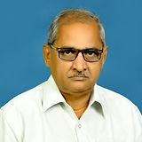 M.Prasada Rao- PRESIDENT.JPG