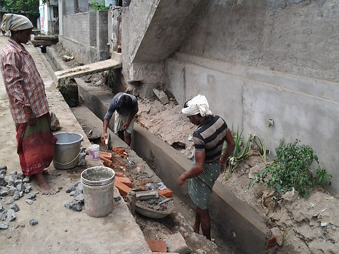Smart Village Photo.jpg