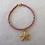 Thumbnail: Raspberry Starfish