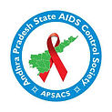 APSACS.jpg