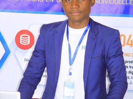 La interesa kariero de Nickson Kasolene en Solidareca Bonvolo