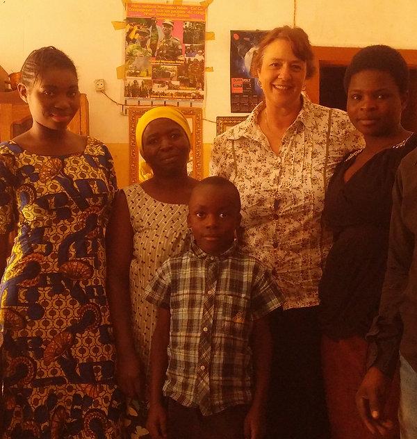 Angelique's Family.jpeg