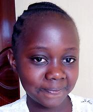 Joyce de Nsimire copy.jpg