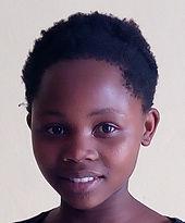 Esther de Kahambu copy.jpg
