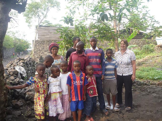 Esther's family.JPG