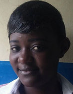 Joelle Ngoyi 5M.jpg