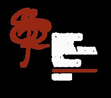 CSSRV_Logo_Definitivo rosso e bianco.png