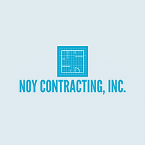 Noy Contracting, Inc. (1).png